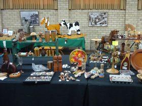 Kiama Woodcraft Expo