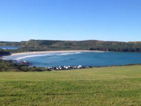 The Farm Beach