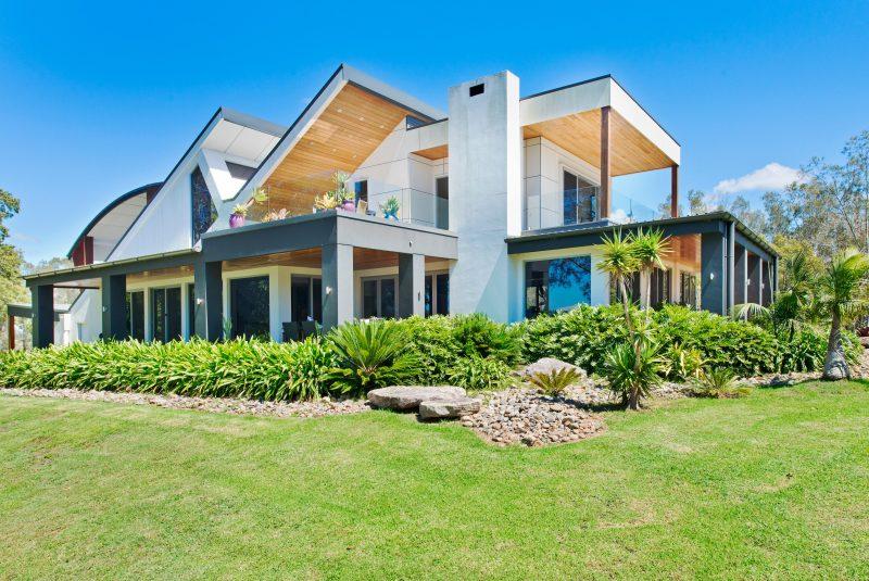 Kingspoint Resort - Port Macquarie