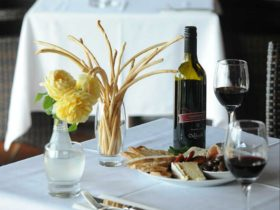 Merilba Estate Wines