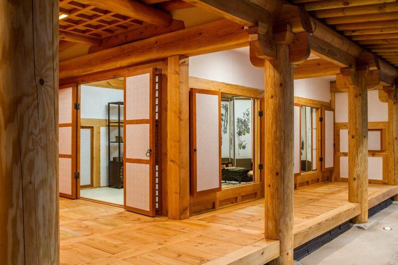 Korean Cultural Office