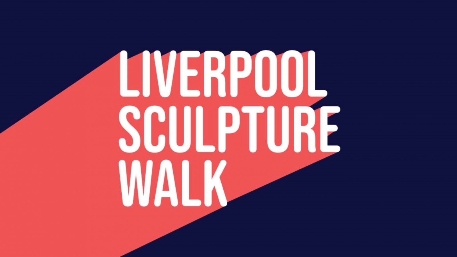 Liverpool Sculpture Walk