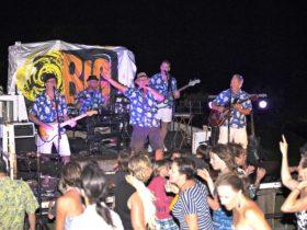 LHI Rockfest