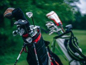 Maclean Golf Club