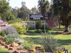 Macquarie Caravan Park
