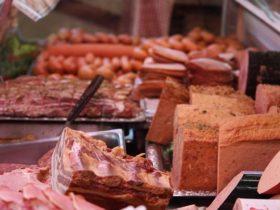 Mentges Master Meats