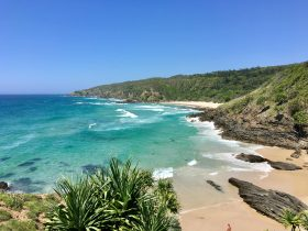 Byron Bay Retreat