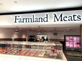 Farmland Meats at Minto Marketplace