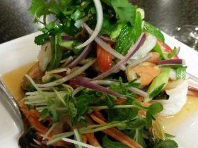 Mod Thai Food