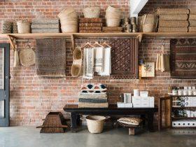 monsoon-living-hanging-wall-furniture-homewares-rugs-baskets-newcastle