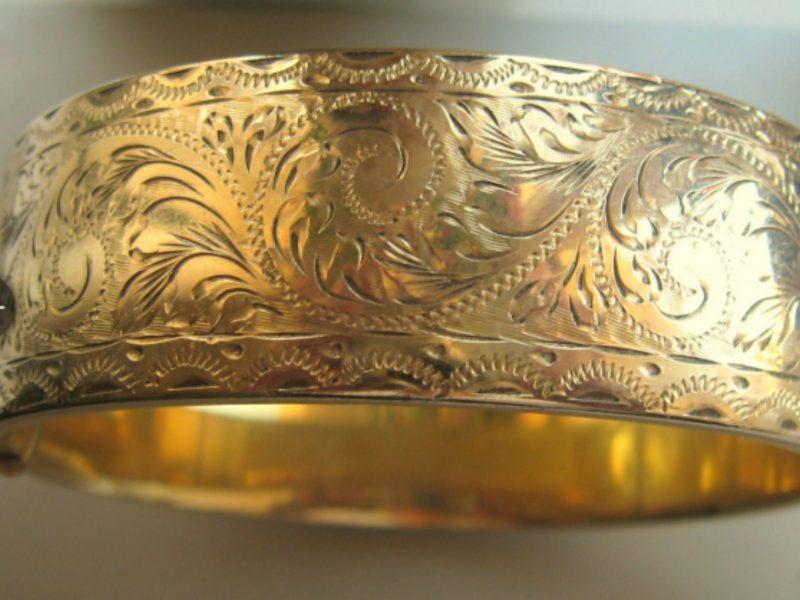 Morpeth Antique Jewellery Gallery