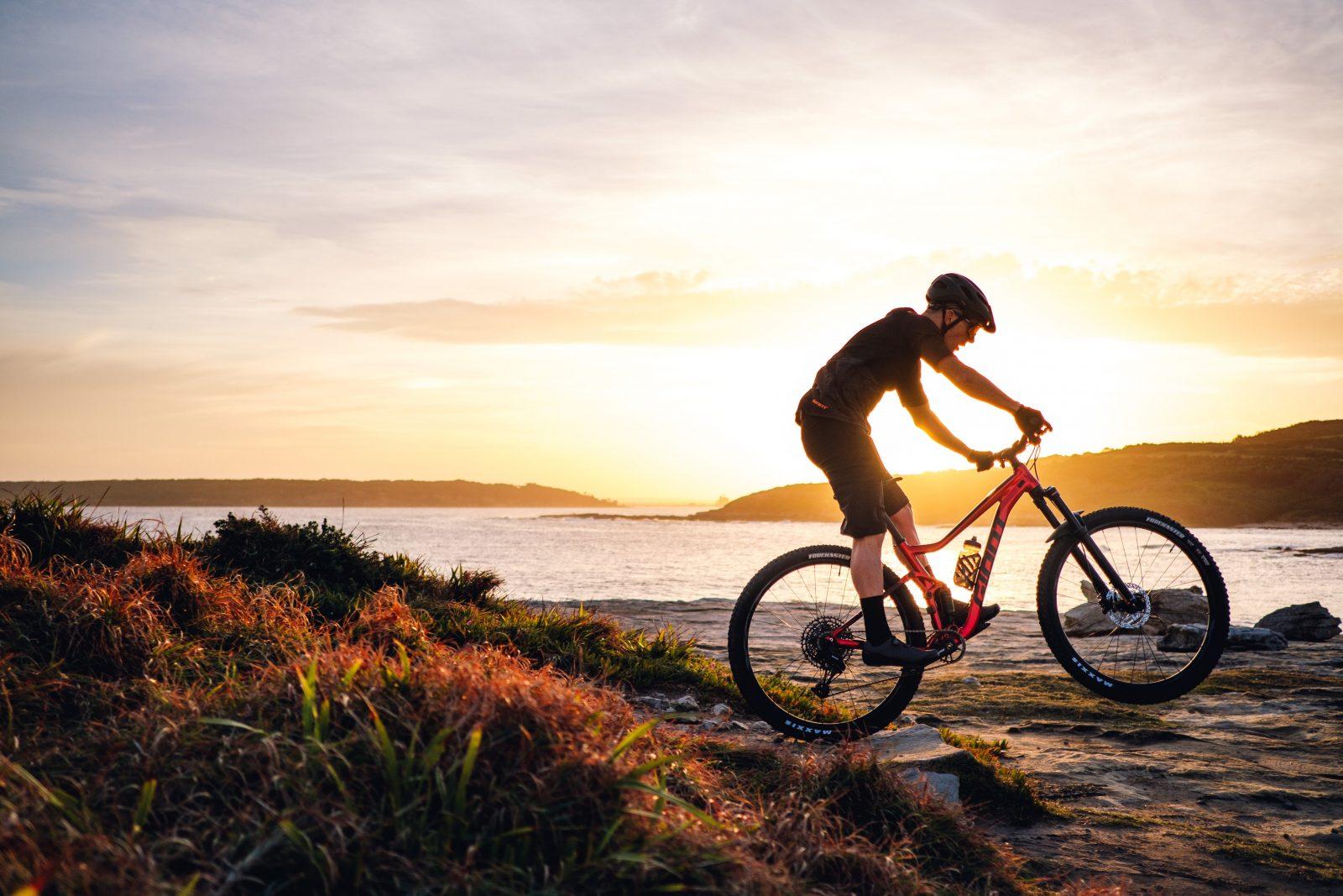 Moruya Bicycles, Fun for Everyone