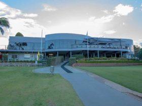 Moruya Golf Club