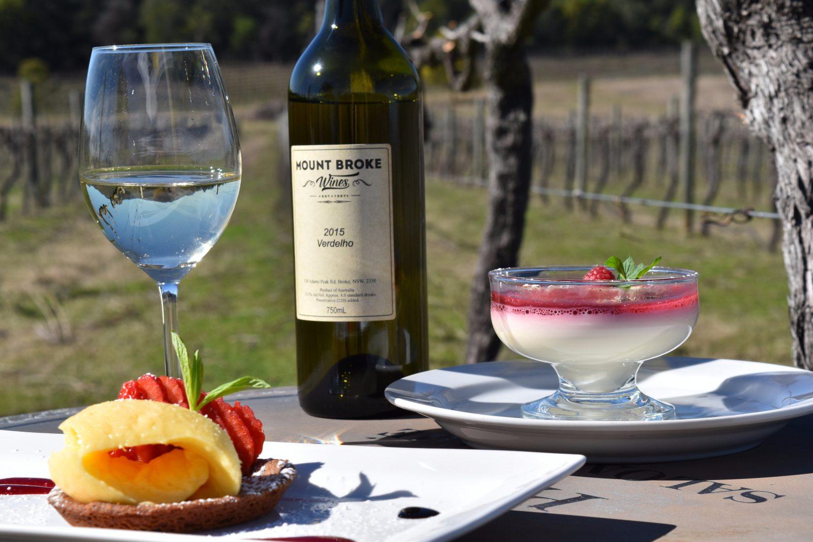 Mount-Broke-Wines-And-Restaurant