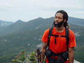 Mountainfilm