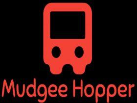 Mudgee Hopper