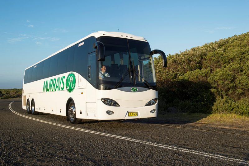 Coach hire, Coach Charter for day tours & trips