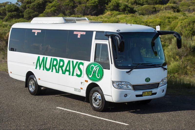 coach hire, bus hire, day tours & trips
