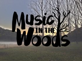 Stonehurst Cedar Creek located in the Wollombi Valley is hosting a music event on 8th June 2019