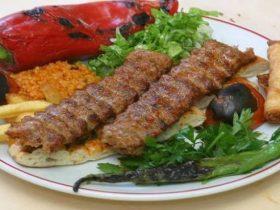 Mustii's Pide, Pizza & Kebabs