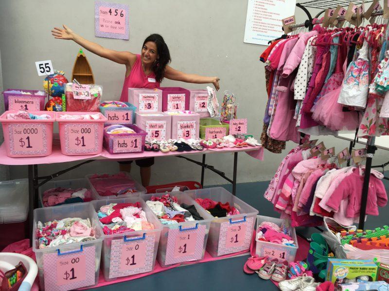 My Kids Market NSW