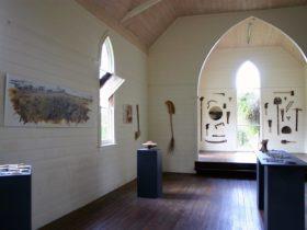 Narek Galleries