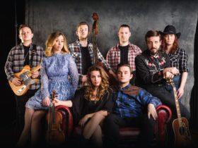 Nashville Live - IPAC