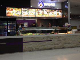Nazar Kebab & Pide