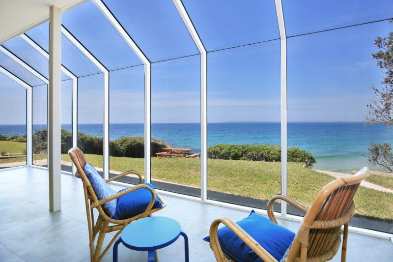 Neptune - Absolute Beachfront