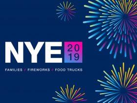 NYE Celebrations Wagga Wagga 2019