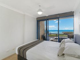 Newcastle Terraces and Apartments - Sandbar Townhouse