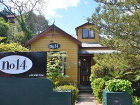 Blue Mounains, Katoomba, Hostel, Budget, Cheap Accommodation, Leura