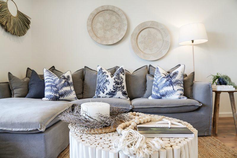 Kiama lounge