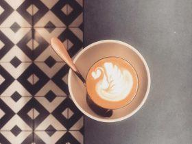 ONEA Cafe