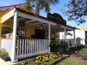 Passionfish Shop