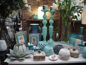 Gift Shop, Peards, Albury, Giftware, Homeware
