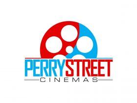 www.perrystreetcinemas.com.au