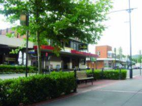 Picton Hotel