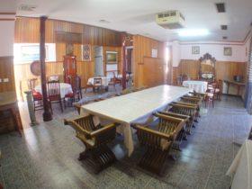Railway Lodge Motel