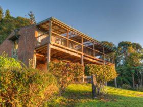Ralda's Cottage