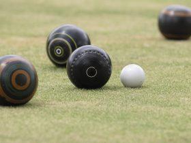 Qbn RSL Bowling Club
