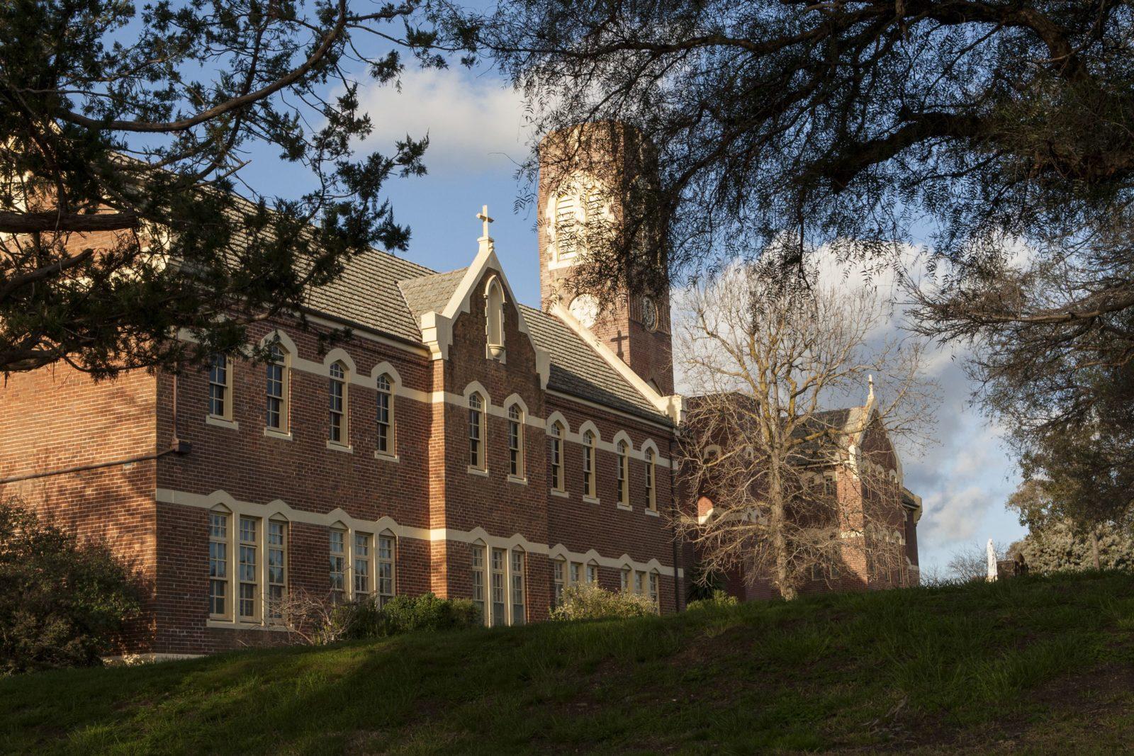 St. Clement's Retreat & Conference Centre
