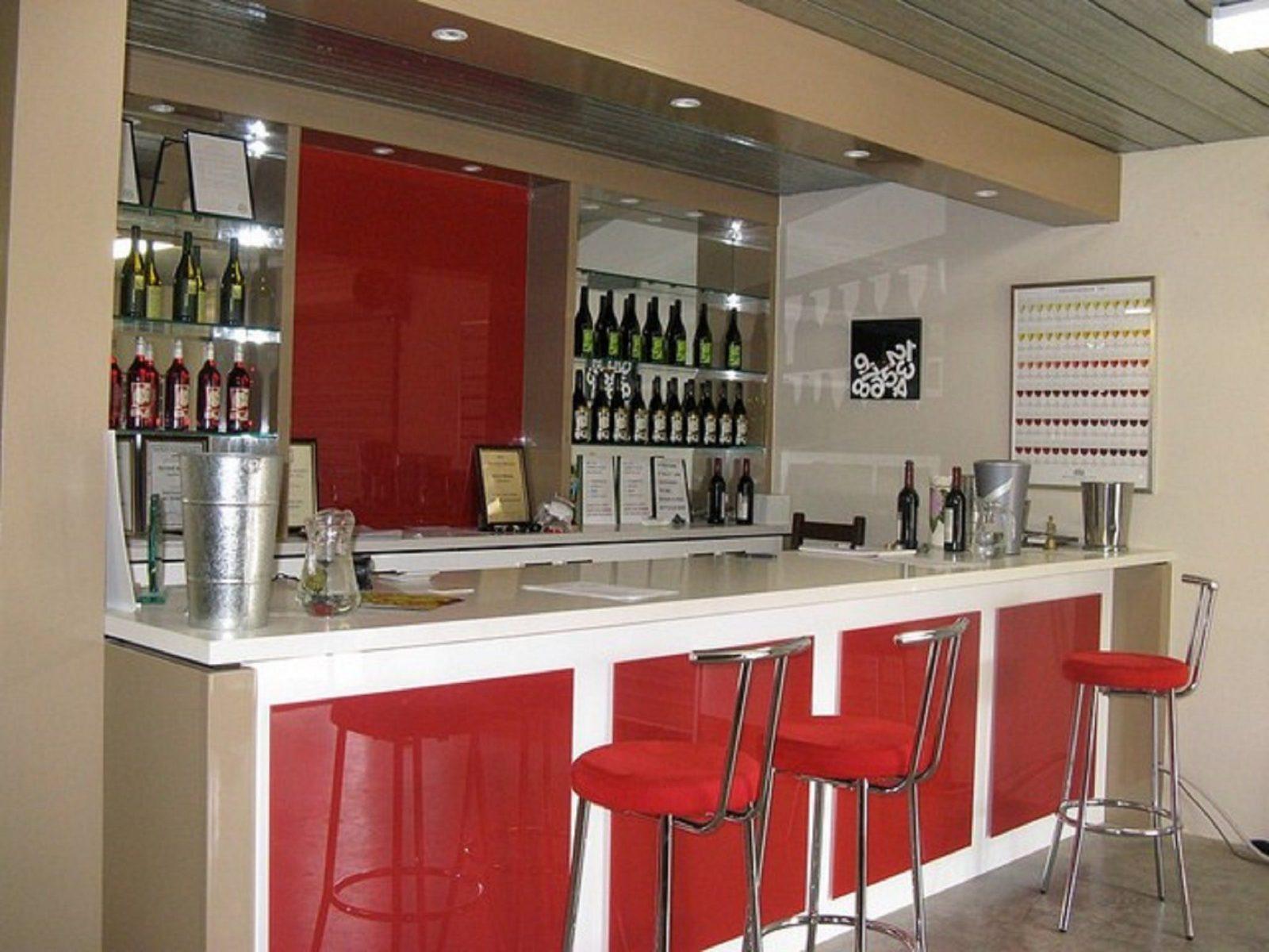 Sallys Corner Wines