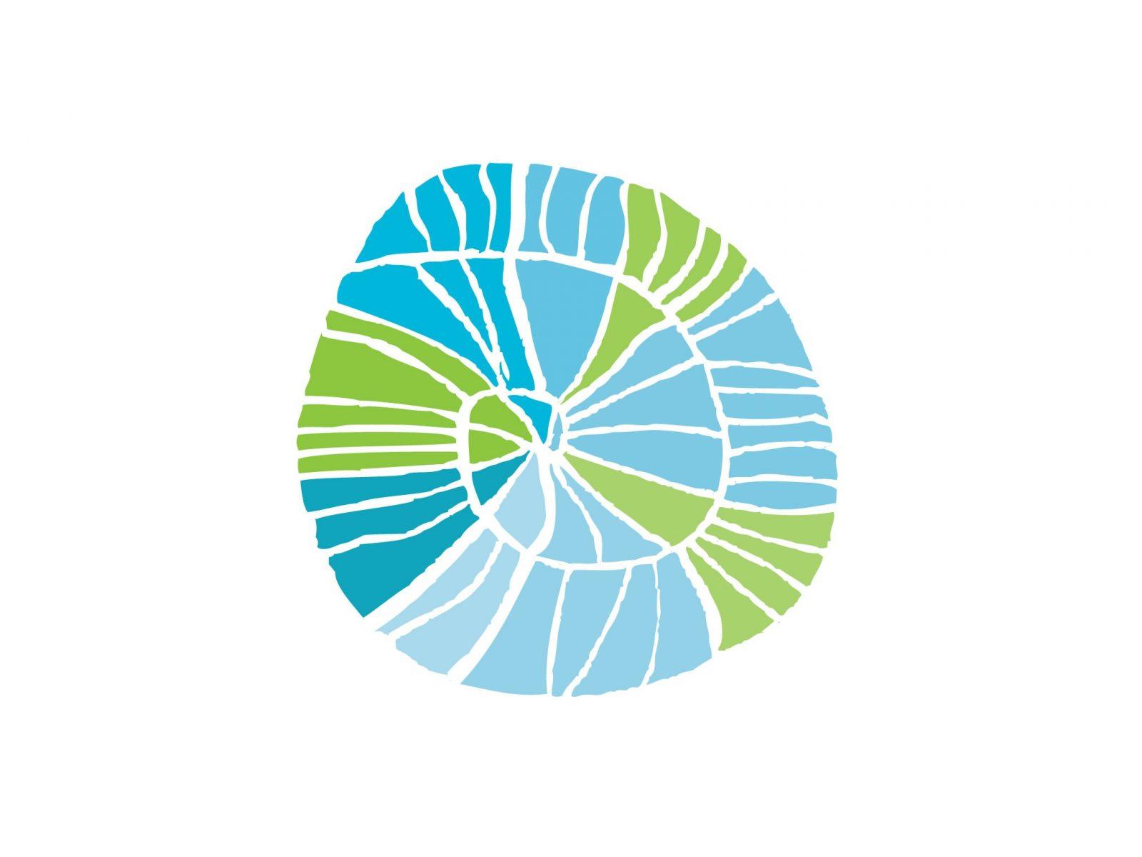 Saltwater Freshwater Arts Alliance