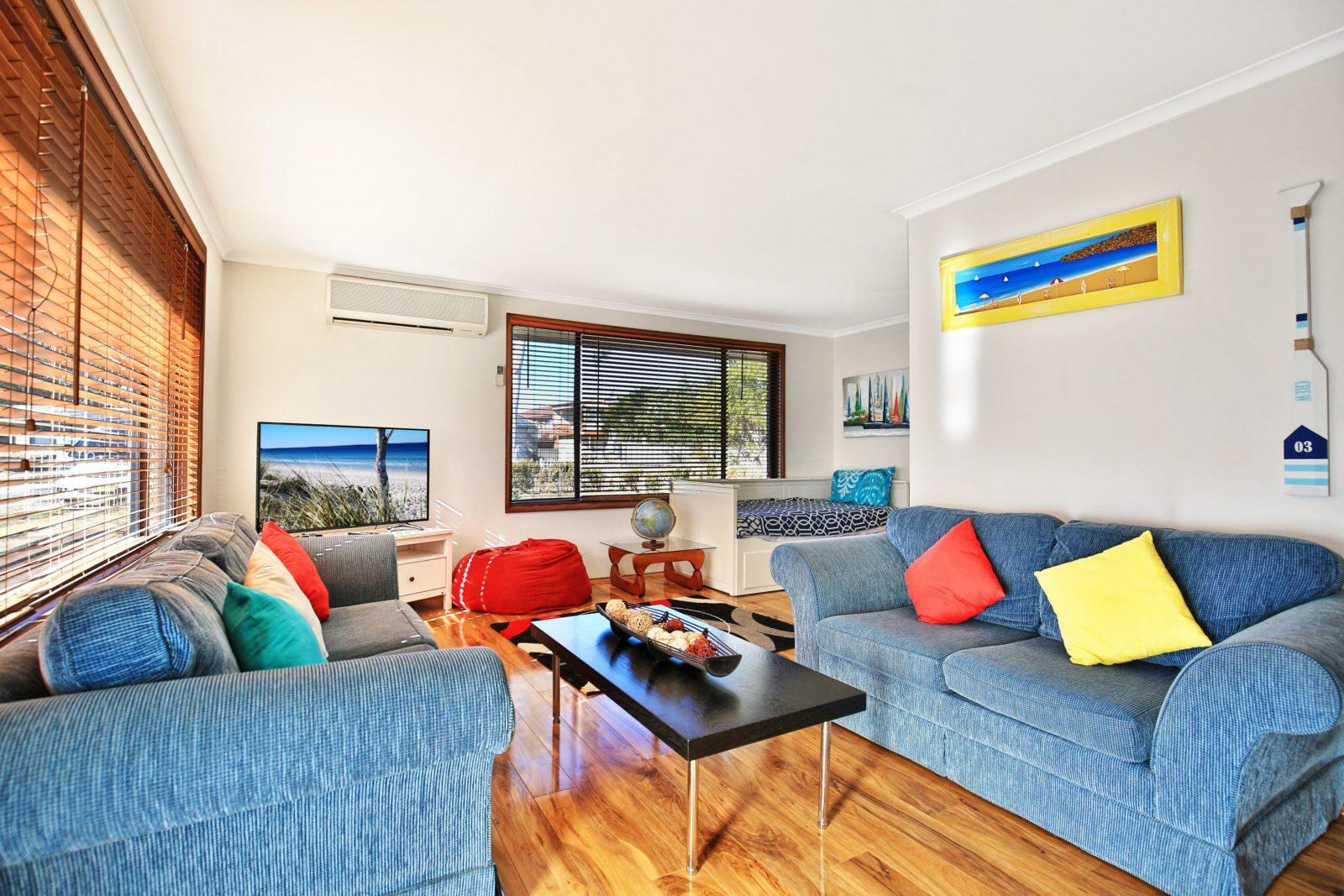 Lounge - MAIN DP