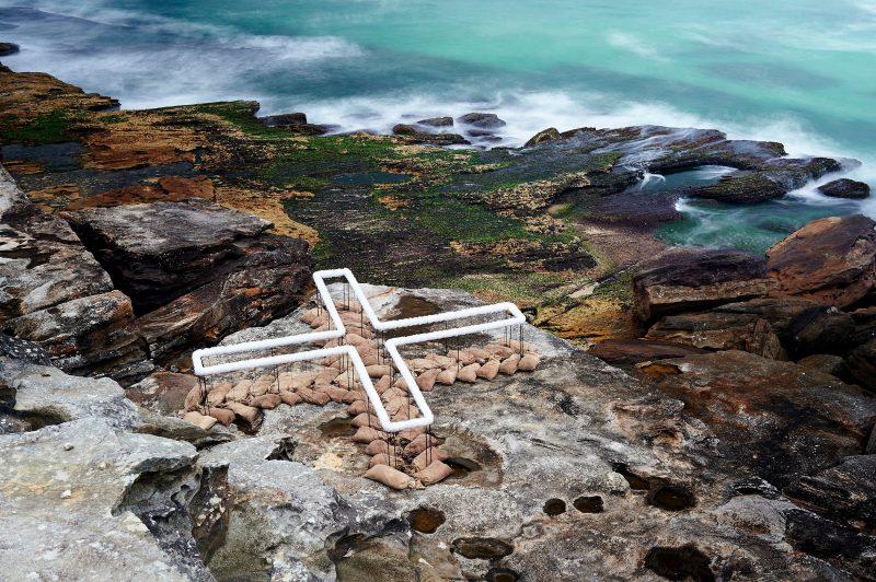 Sculpture by the Sea, Bondi 2018