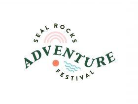 Seal Rocks Adventure Festival