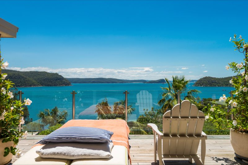 This breathtaking view could be yours