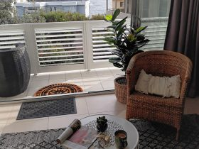Hotel Bed and breakfast sea views Couples Accommodation Kiama