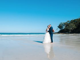 South coast wedding expo, south coast weddings, shoalhaven wedding expo
